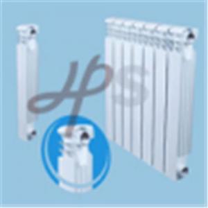 Buy cheap radiateurs en aluminium product