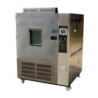 1000L Programmable Environmental Test Chamber Constant Temperature GB/T 31241-31241