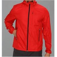 Buy cheap New style cheap OEM sports best snowboard wear product