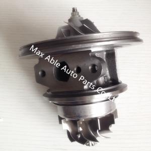 Buy cheap トヨタの土地CRUSIER TD (HDJ80,81)のためのCT26 17201-17010のターボチャージャーcartridge/CHRA 4.2L 199 product