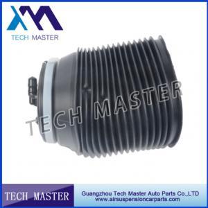 Buy cheap Car Parts Rear Left Air Spring For Toyota Land Cruiser Prado Air Shock Absorber 48090-60010 product
