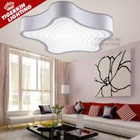 China ceiling lights     modern ceiling lights   kitchen pendant lighting wholesale