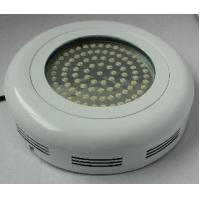 Buy cheap 2012 Gehl most popular land high quality led grow light product