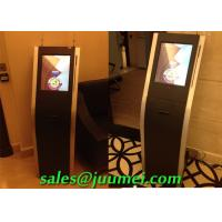 Buy cheap 19 Inch Hospital/Bank/Government AUTO Wireless Q System With Software product