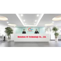 Shenzhen CN Technology Co. Ltd..