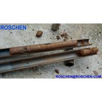 Buy cheap ISO Automatic Trip Hammer For Standard Penetration Test Soil Sampling product