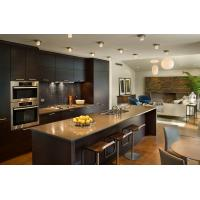 Buy cheap cheap kitchen cabinet, wood kitchen cabinet product