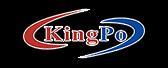 KingPo Technology Development Limited