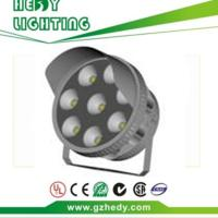 China Hot Sale 500 Watt IP67 Stadium Lighting Led Rugby Court Lights on sale