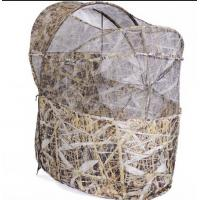 Buy cheap Hunting tents  HL-0020 product