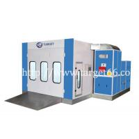 Buy cheap spray booth / Auto painting spray booth TG-60B product