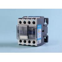 Buy cheap 50KA 380V AC electrical contactor 660V 95A TGC2 series with RoHs certificate product