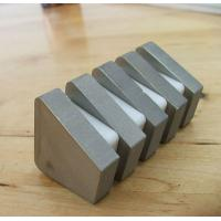 China Sintered SmCo Magnet on sale
