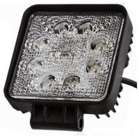 China PORTABLE SUPER BRIGHT LED WORKING LIGHT on sale