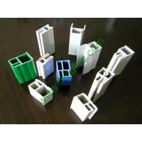 Buy cheap China export good quality good price plastic extruding mould from wholesalers