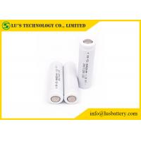 China Rechargeable Nickel Cadmium AA Batteries , High Temperature AA Battery 1.2V 800mah on sale