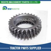 China popular belarus T-25 gear for tractor spare parts on sale