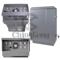 Buy cheap Waterproof Project Prison Jammer System RC Software Jamming Up To 1500m product