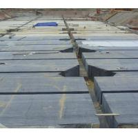 Buy cheap GCL(geosynthetic clay liner) for Civil Engineering product