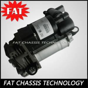 Buy cheap Pompe de compresseur de suspension de l'air TS16949 pour Mercedes W251 R320/350 from wholesalers