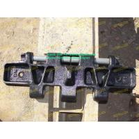 Buy cheap Track Shoe For LS218H Sumitomo Crawler Crane product