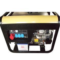 Buy cheap 62.5KVA/50KW Deutz Brand Diesel Genset from wholesalers