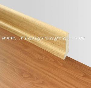 Buy cheap murez le bordage utilisé pour le plancher/plancher en stratifié product