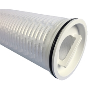 "Buy cheap 20"" Micron Cartridge Filters Desalination Ro Seawater Membrane Elements product"