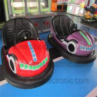 Buy cheap street legal bumper cars for sale sesame street bumper cars from wholesalers