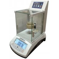 Buy cheap ZL-A series of Surface Tension Tester product