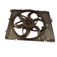 Buy cheap BMW E90 400W Automotive Cooling Fans 17117590699 16326937515 17427523259 17117559273 product