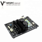 Buy cheap Digital AC Brushless Generator AVR R450T  Leroy Somer AVR  Voltage: 95-480VAC POWER INPUT Voltage: 40-150VAC , 3 phase product