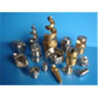 China Industry spray nozzle on sale