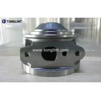 Buy cheap CT 17201-0L030 / 17201-OL030 Turbo Bearing Housing for Toyota 2KD Car Turbocharger Parts product