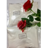 Buy cheap CAS 25155-30-0 LAS Powder PH9 For Household Detergent Production product