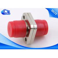 Buy cheap Square Copper Optical Cable Adapter product
