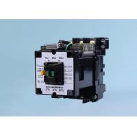 Buy cheap Auto relay socket Electrical contactor block CJX8 AC Contactor ABB standard product