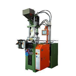 Buy cheap Máquina de la inyección (YJ-2012QS) product