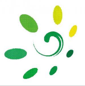 Buy cheap Exposition internationale 2014 (CNIBEE 2014) d'énergie de biomasse de la Chine (Guangzhou) product