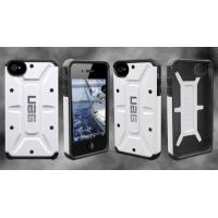 Buy cheap UAG Urban Armor Gear Case for iPhone 4 4S Hard Skin Cases Cover for iPhone 4 product