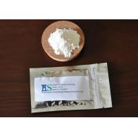 Buy cheap 1000 Dalton Low Molecular Weight Chondroitin Sulfate White powder 0.24% Sulfate product