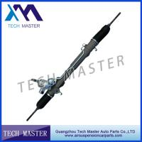 China Steering Box Power Steering Rack Replacement For Mercedes W210 OEM 2104602500 on sale