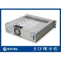 Buy cheap Output DC 24V Power Supply , Electronic Power Supply Over / Under Voltage Protection product