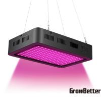 Buy cheap Pink Lady SMD LED Grow Light for indoor plants grow 1000w grow lights from wholesalers