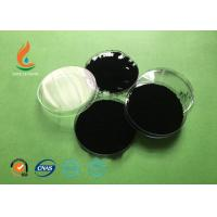 Buy cheap Cable Ropes Rubber Carbon Black N660 30-40 103M2 / Kg Nitrogen Surface Area from wholesalers