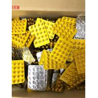 Buy cheap Customized Body Slim Capsules / Herbs Materail Fast Weight Loss Pills product