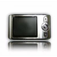 China MP3,MP4,MP3 Player,MP4 Player, Portable Media Player on sale