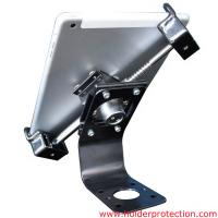 Buy cheap COMER security locker for tablet panel computer display stands product