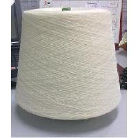 China Open-End Acrylic Yarn on sale