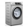 Buy cheap 220V 60Hz Marine Washing Machine 8kg SANYO from wholesalers